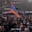 Armenia: Opposition to re-start street campaigns in Yerevan