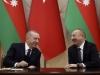 Erdogan to pay third visit to Azerbaijan since Karabakh war