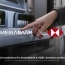 Ameriabank, HSBC Armenia to let customers withdraw cash without fees