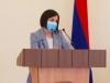 Karabakh offers to swap Azerbaijani paintings with Armenian treasures