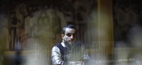 Armenian Chess