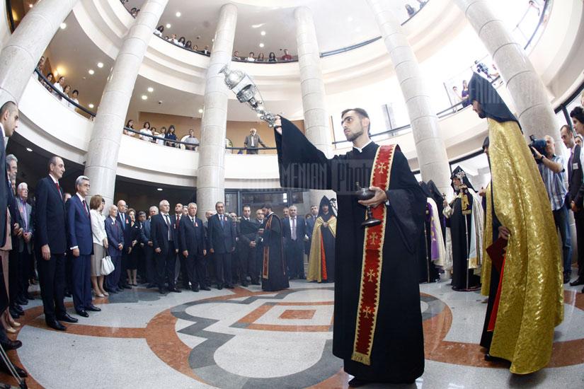 церемония открытия евровидение 2017 где смотреть
