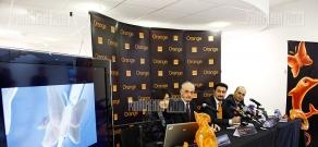 Orange Armenia presents its new offerings