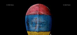 Սուսերամարտի Հայաստանի երիտասարդների առաջնություն. Եզրափակիչ ելույթներ