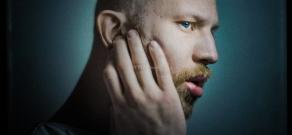 Иван Дорн - украинский певец, диджей