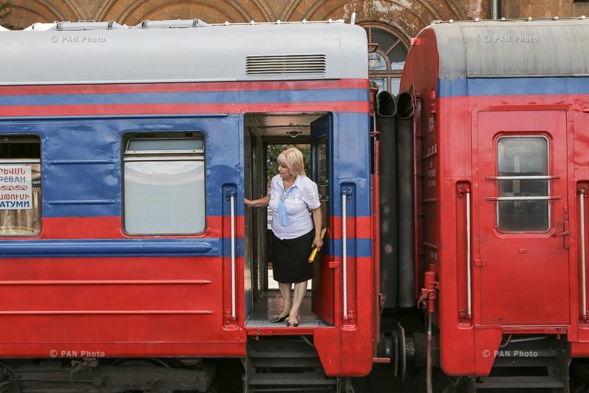 ереван батуми поезд цена 2017 подборки слов