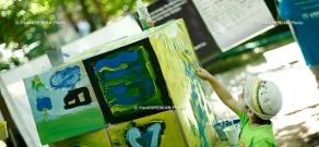 Social Art Biennale