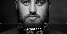 #morooq