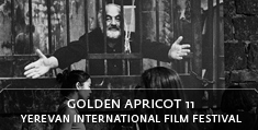 11th Golden Apricot Film Festival