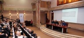 Public hearings on