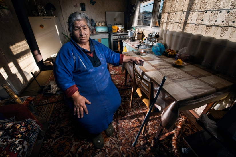 Day of Shame: 26 years after earthquake