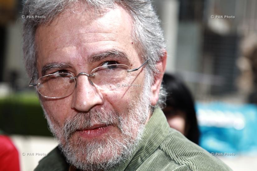 Արթուր Մեսչյան