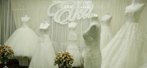 Wedding Fair in Armenia Marriott Hotel