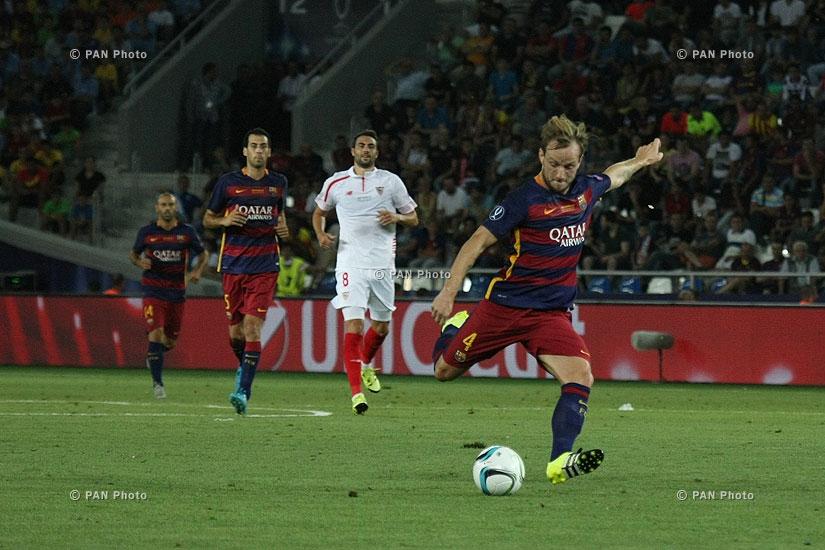 Image Result For Barcelona Vs Sevilla