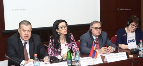 Discussion on The Regulation of Electoral Disputes